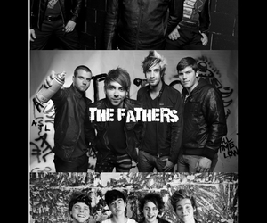 all time low, greenday, and 5 seconds of summer image