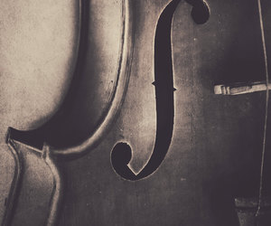 etsy, music, and photography image