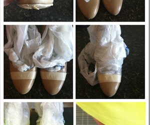 colors, diy, and fashion image