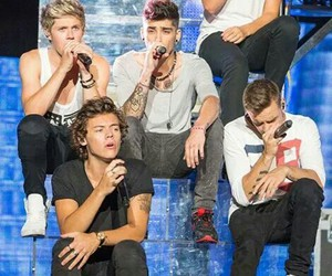 concert, scene, and 1d image