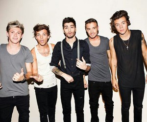 photo and 1d image