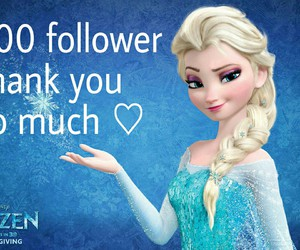 500 and follower image