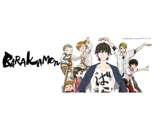 anime, calligraphy, and funny image