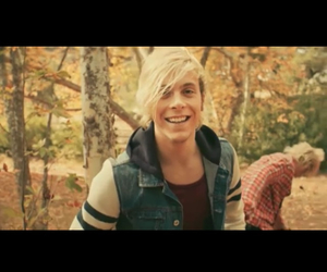 smile, riker, and r5 image