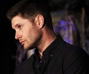 supernatural and sexy image