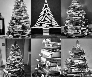 books, library, and libreria image