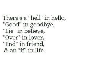 frase, hello, and friend image