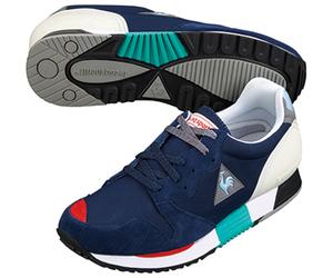 fashion, shoes, and le ciq image