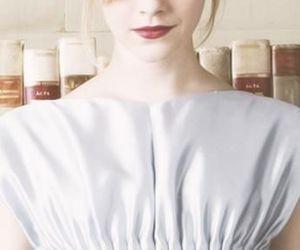 actress, beautiful, and emma watson image