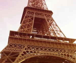 francia, cute, and paris image