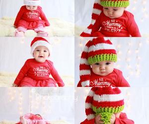 amor, babies, and baby image