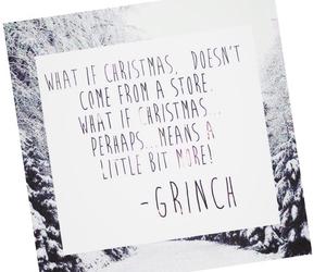 christmas and love image