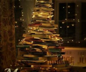 christmas and merry image