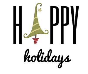 christmas, holidays, and star image