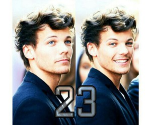 23 and one direction image