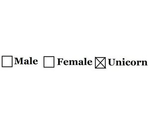 female, go, and lol image