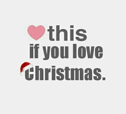 heart, christmas, and brown eyes image