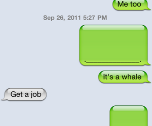 funny, funny text, and iphone image