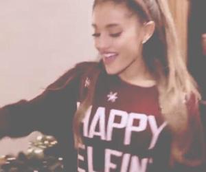 christmas, happy, and life image