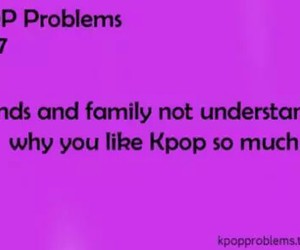 korean, true, and kpoppers image