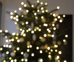 bullets, christmastree, and christmas image