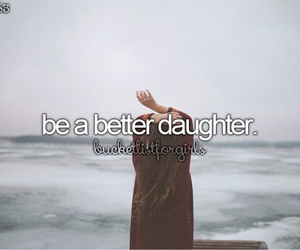 daughter and better image