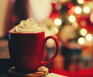 christmas and cupoftea image