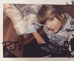 polaroid, sexy, and Taylor Swift image