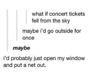 concerts, kpop, and memes image