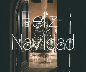 holidays, navidad, and peace image