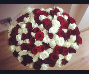 beautiful, i want this, and like image
