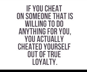 actually, cheat, and everything image