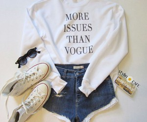 all star, girly, and clothes image