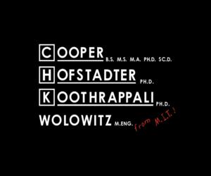 wolowitz and koothrappali image