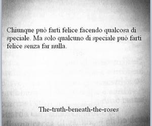 frasi italiane and frasi image