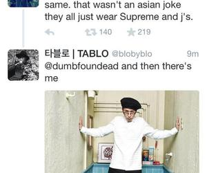 epik high and tablo image