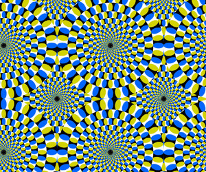 optical illusion, funny images, and funny image