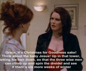 will and grace image