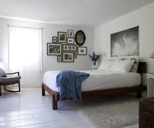 photography and room image