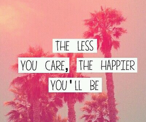 happy, be happy, and less image