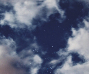 sky, background, and clouds image