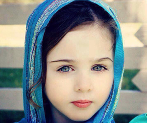 blue, eyes, and gorgeous image
