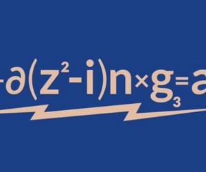 sheldon, the big bang theory, and bazinga image