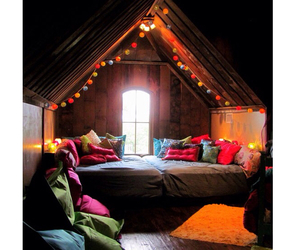 goals, room, and tumblr image