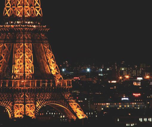 paris, wallpaper, and city image