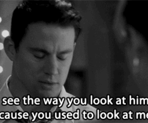 love, channing tatum, and the vow image