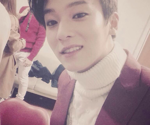 l.joe and teen top image