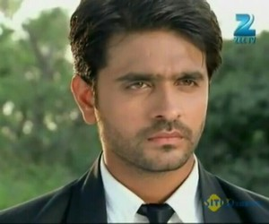 handsome, fateh, and ashish sharma image