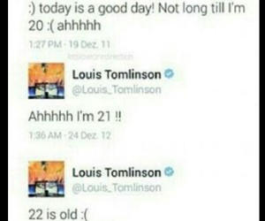 louis and 23 image