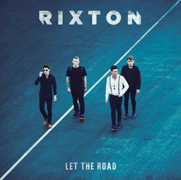 rixton image
